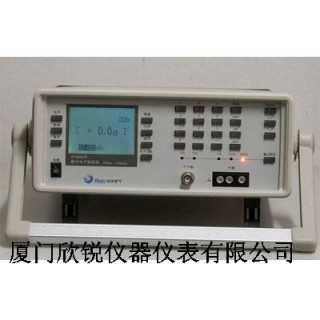 SY5070电平振荡器,厦门欣锐仪器仪表有限公司