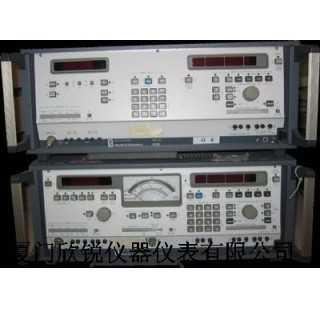 JH5014F便携式选频电平表,厦门欣锐仪器仪表有限公司