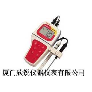 优特Eutech防水便携式pH计pH310,厦门欣锐仪器仪表有限公司
