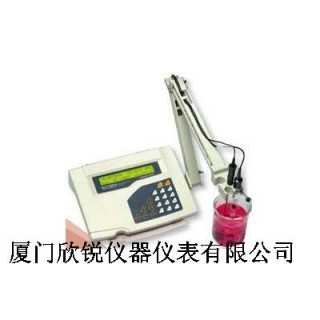优特Eutech多参数水质测试仪PH2100,厦门欣锐仪器仪表有限公司