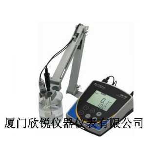 优特Eutech豪华型测量ECPH270042GS,厦门欣锐仪器仪表有限公司