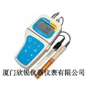 优特Eutech防水型便携式多参数测量仪器PC300,厦门欣锐仪器仪表有限公司