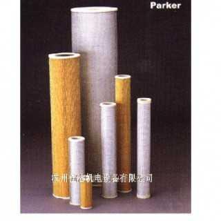 纽曼泰克滤芯P10-50,杭州佳洁机电设备有限公司