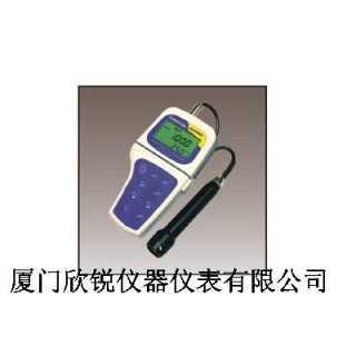 优特Eutech防水型便携式溶氧仪DO300,厦门欣锐仪器仪表有限公司