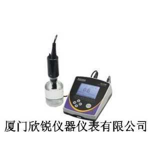 优特Eutech防水型台式溶解氧仪DO700,厦门欣锐仪器仪表有限公司