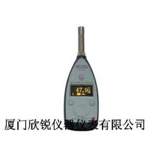 AWA5661-1精密脉冲声级计,厦门欣锐仪器仪表有限公司