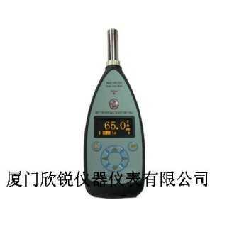 AWA5636-3型声级计,厦门欣锐仪器仪表有限公司