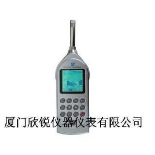 AWA6228多功能声级计,厦门欣锐仪器仪表有限公司