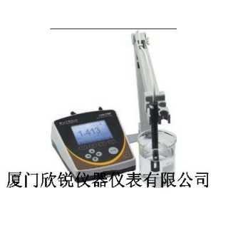Eutech优特高级台式电导率仪CON2700,厦门欣锐仪器仪表有限公司