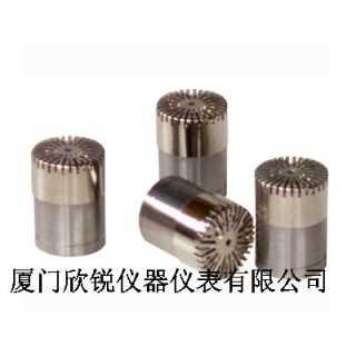 HY205型½英寸预极化电容式传声器,厦门欣锐仪器仪表有限公司