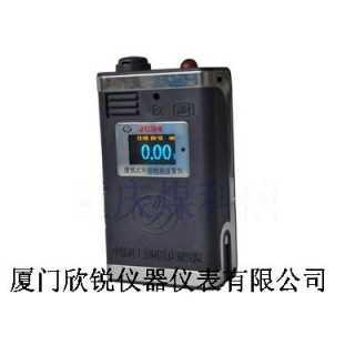 JCB4型便携式甲烷检测报警仪,厦门欣锐仪器仪表有限公司