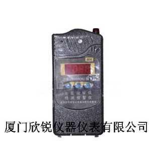 CJB100(A)型全量程甲烷检测报警仪,厦门欣锐仪器仪表有限公司