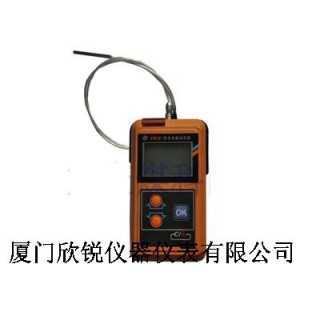 CZ(C)多参数测定器,厦门欣锐仪器仪表有限公司