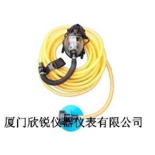8150118自吸式长管呼吸器FZ-2100,厦门欣锐仪器仪表有限公司
