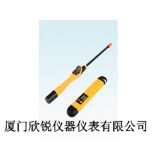 VM560高阻管线专用定位仪,厦门欣锐仪器仪表有限公司
