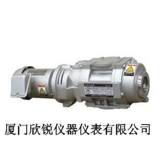 NB2400B罗茨泵,厦门欣锐仪器仪表有限公司