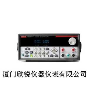 吉时利可编程双通道直流电源2220G-30-1型,厦门欣锐仪器仪表有限公司