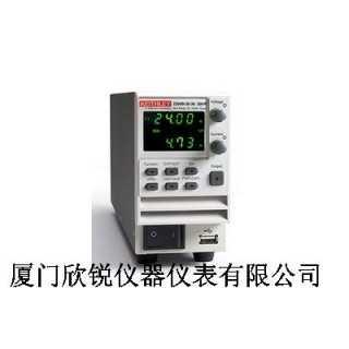 吉时利Keithley可编程直流电源2260B-80-27型,厦门欣锐仪器仪表有限公司
