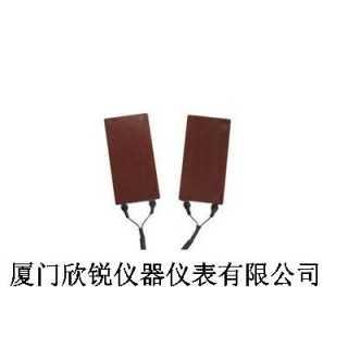 JTC08A热流传感器,厦门欣锐仪器仪表有限公司