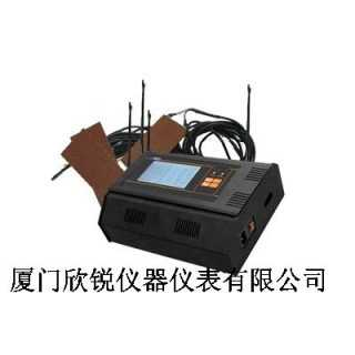 JTNT-A多通道温度热流测试仪,厦门欣锐仪器仪表有限公司