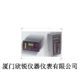 XGZU50光柱指示数字显示液位调节报警仪,厦门欣锐仪器仪表有限公司