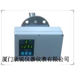 ZO-Y型氧量变送一体化氧化锆氧量分析仪,厦门欣锐仪器仪表有限公司