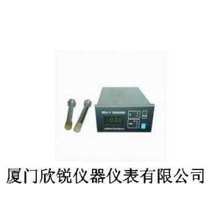 SCJ-1湿度差动检漏仪,厦门欣锐仪器仪表有限公司