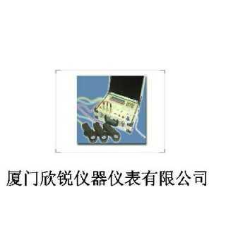 DZFC-1A电能综合测试仪(不带打印),厦门欣锐仪器仪表有限公司