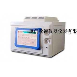 SP-3420A气相色谱仪,厦门欣锐仪器仪表有限公司