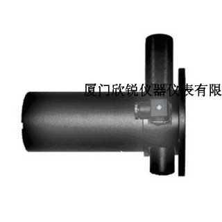 CEMS烟尘仪DM300,厦门欣锐仪器仪表有限公司