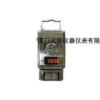 GRG5H型红外二氧化碳传感器,厦门欣锐仪器仪表有限公司