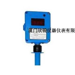 GFT999型矿用风筒风量传感器,厦门欣锐仪器仪表有限公司