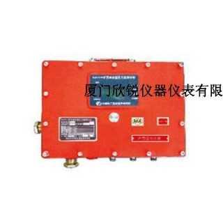 GJG100J(B)型煤矿管道用高浓度激光甲烷传感器