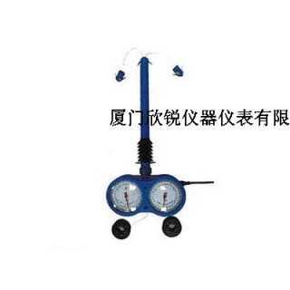 GUW300型围岩传感器,厦门欣锐仪器仪表有限公司