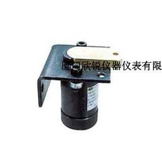 ZQS-30/1.1气GVC20矿用本安型撕裂传感器手持钻机,厦门欣锐仪器仪表有限公司