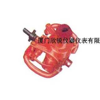 ZQS-30/1.1气动手持式钻机,厦门欣锐仪器仪表有限公司