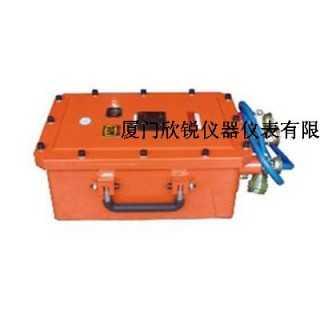 KDW660/24B(A)型矿用隔爆兼本安直流电源,厦门欣锐仪器仪表有限公司