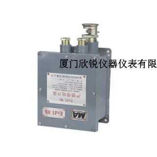 DXB660/220B型矿用隔爆型电源箱,厦门欣锐仪器仪表有限公司