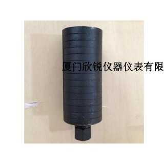 BC-I型变形测定仪,厦门欣锐仪器仪表有限公司