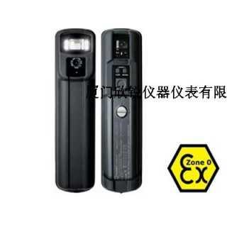 最小巧的防爆数码相机icam501,厦门欣锐仪器仪表有限公司