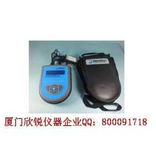油田伴生气便携式露点仪MDM300-IS-HZ500