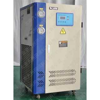 供应激光焊接专用冷水机—小型冷水机,北京九州同诚科技有限公司