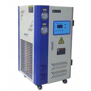 供应电源冷却冷水机,电源用水冷机,北京九州同诚科技有限公司