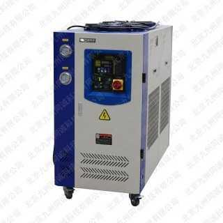 供应研磨冷水机,研磨机配套冷水机,北京九州同诚科技有限公司