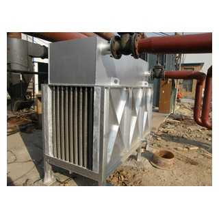 余热回收机组,沈阳大洋巧工冷暖设备有限责任公司