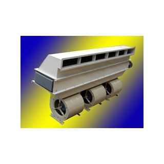 RM-2520 RM-2518离心式热水蒸汽电热空气幕,沈阳大洋巧工冷暖设备有限责任公司