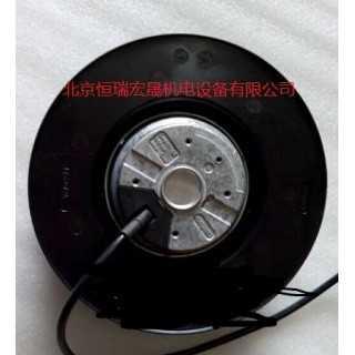 德国原装ebmpapast风机R1G175-AB15-65,北京方圆恒泰风控科技中心