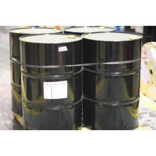 技术级凡士林凝胶PARAFLUID P 2046,上海及川贸易有限公司