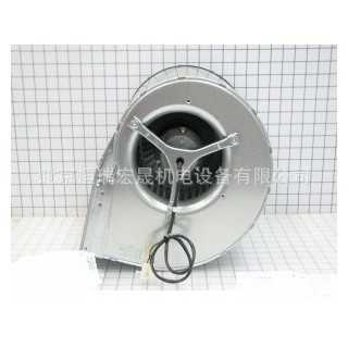 低价销售D4E146-AA07-25 西门子风机,北京方圆恒泰风控科技中心