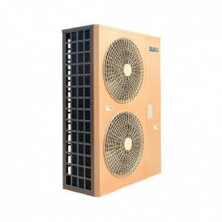 VWT系列变频直流多联中央空调